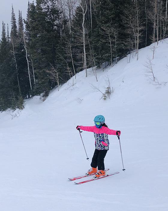 ski2020-13