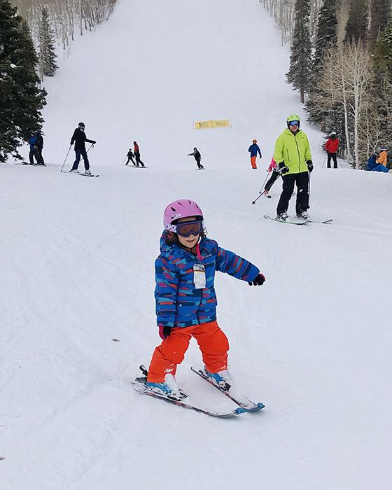 ski2020-5