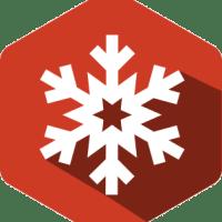Winter (Auto)