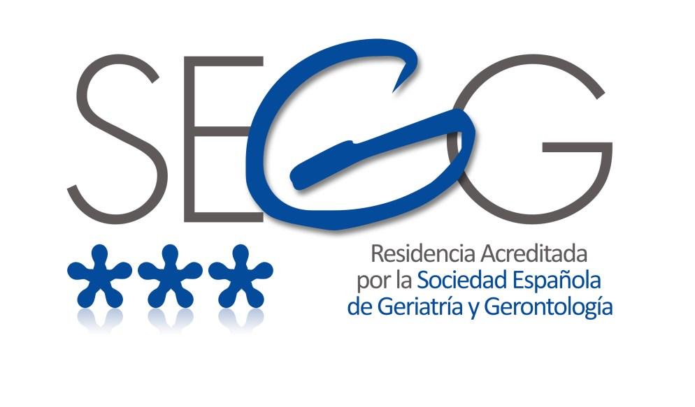 Acreditación calidad SEGG