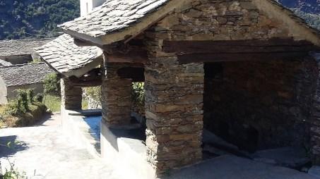 côtés et intérieurs cimentés :piliers sauvés jusqu'à quand?