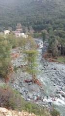 riviere-devasteebnov16