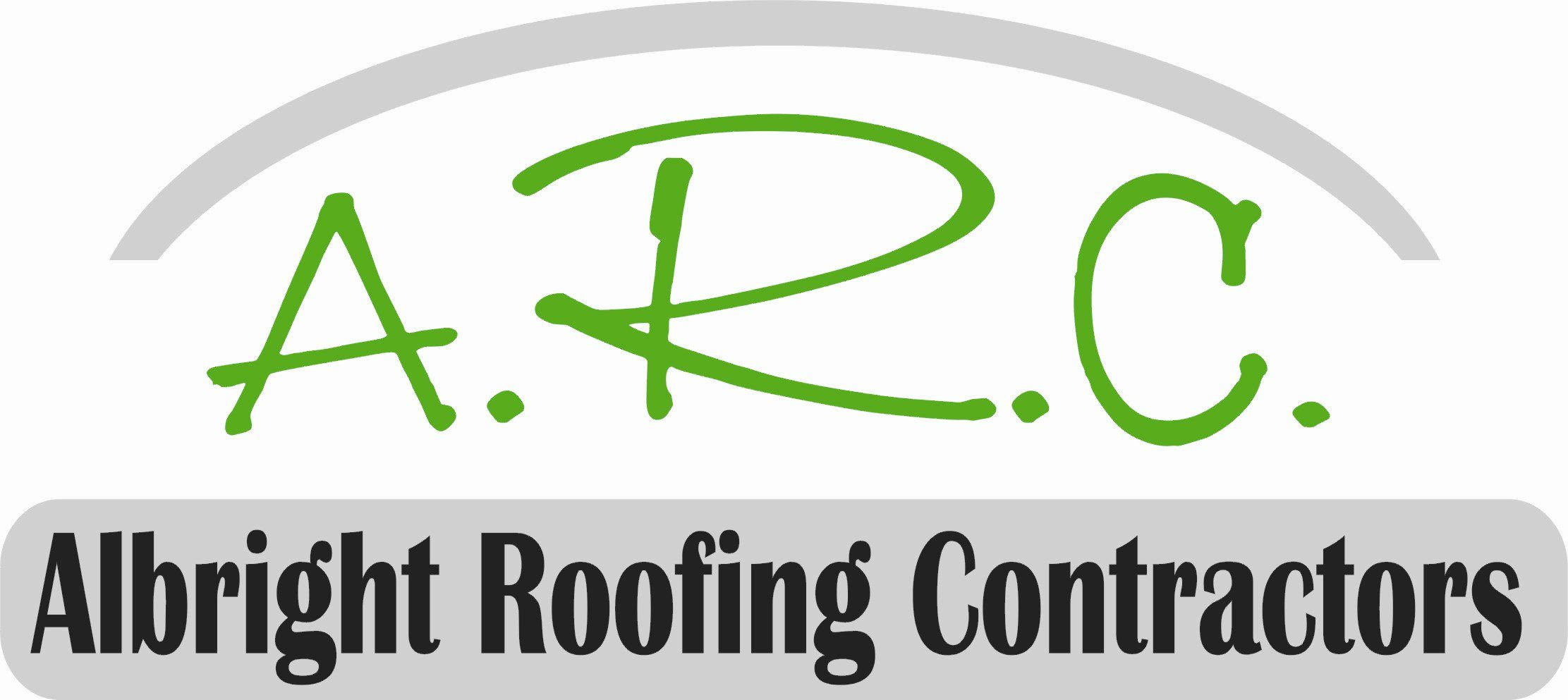 Albright Roofing Contractors – Shielding Your Home From The