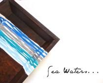 Sea Water Art