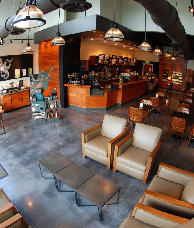 Albu-&-Associates-Inc-Starbucks
