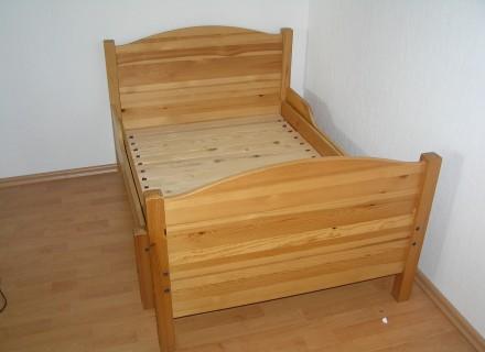 Chambre Evolutive Ikea Awesome Lit Enfant Conforama Sur Iziva Iziva Lit Bebe Pas Cher Neuf Lit