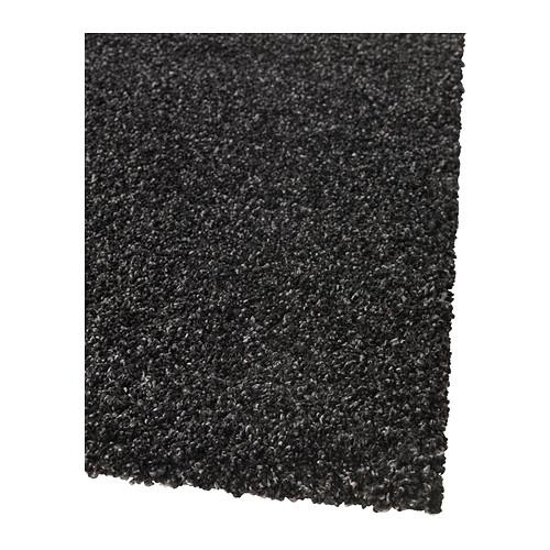 tapis alhede ikea enredada