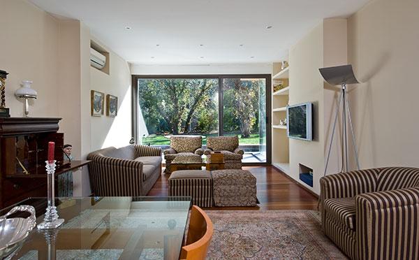 Ambassador Agencia Inmobiliaria Madrid Venta de casas