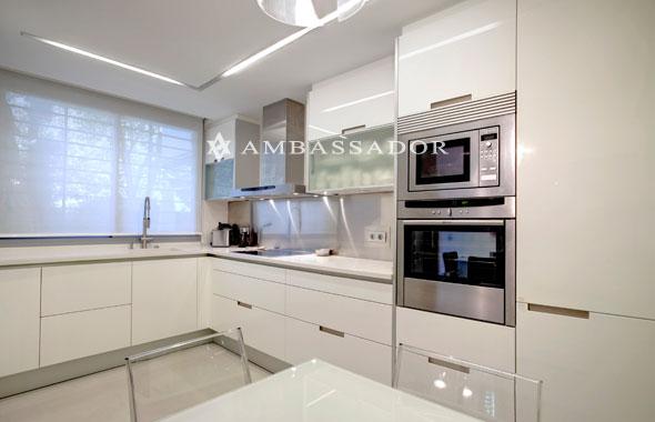 Ambassador Real Estate