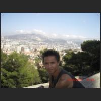 CIMG0689.jpg