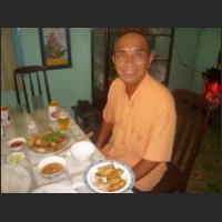 2012-002-LD032.jpg