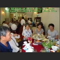 2012-002-LD054.jpg