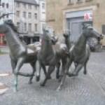 convitstudio_Aachen