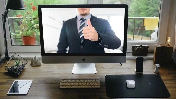 Zoom fatigue': las reuniones virtuales provocan un mayor cansancio al final  del día - Uppers