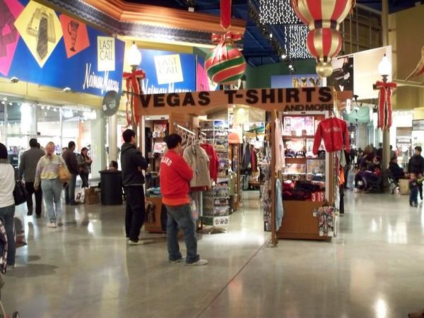 Las Vegas-拉斯維加斯 - 陽光的 E.M.I. - udn部落格