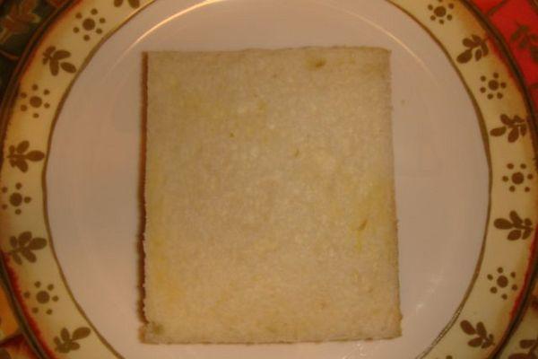 吐司披薩 - 丹尼爾的男人廚房 - udn部落格