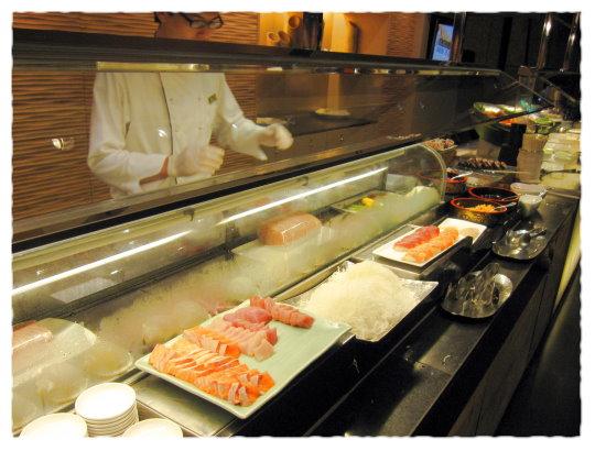 遠東飯店‧遠東Cafe/君悅飯店‧凱菲屋 - 貪吃的小可blog - udn部落格