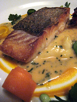 《Brasserie by JQ》:LPC 尋不回 - ScubaGolfer's blog - udn部落格