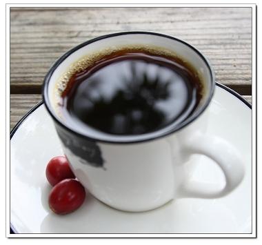 咖啡公路11.5K - 枕頭方塊書 - udn部落格