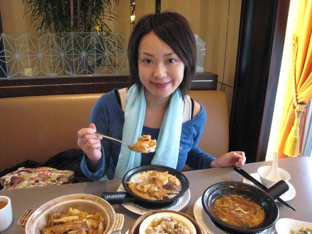 茶餐廳風 (Dec 2 2007) - 貓兒主播之家 - udn部落格