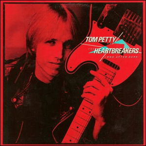 Visual Album Review: Tom Petty and the Heartbreakers – Long After Dark