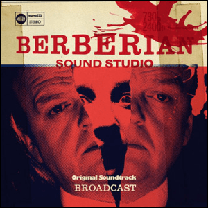 Visual Album Review: Broadcast – Berberian Sound Studio