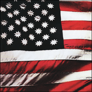 Visual Album Review: Sly and the Family Stone – There's a Riot Goin' On