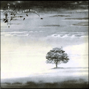 Visual Album Review: Genesis – Wind & Wuthering
