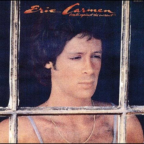 Eric Carmen : Best Ever Albums