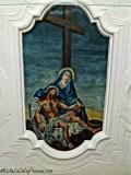 Rodi Garganico_Convento