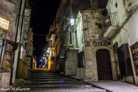 #MonteSantAngelo #Gargano #visitPuglia #viaggiareinPuglia #Puglia #weareinPuglia -  Ph Rocco Martella