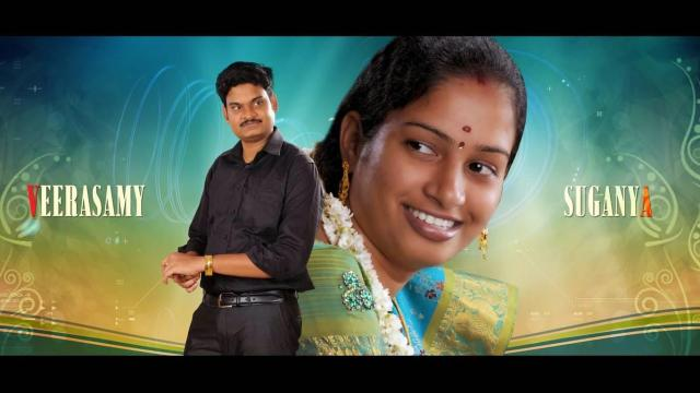 Printed Wedding Photo Album Maker Creative Albumkart Chennai