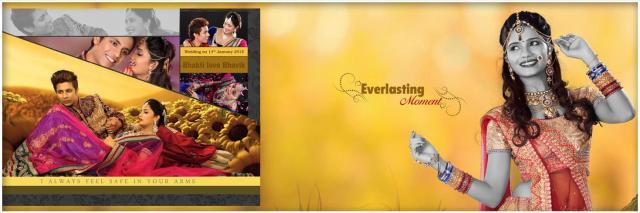 High Experienced Photo Book Designer ,Make a photo book with Albumkart's Professional Designer
