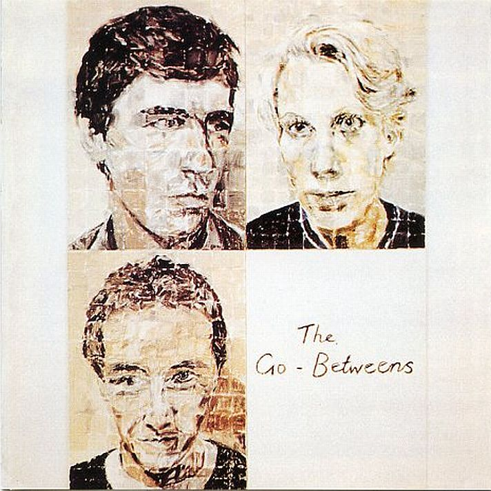 The Go-Betweens Send Me A Lullaby