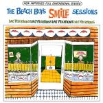 The Beach Boys Smile Sessions