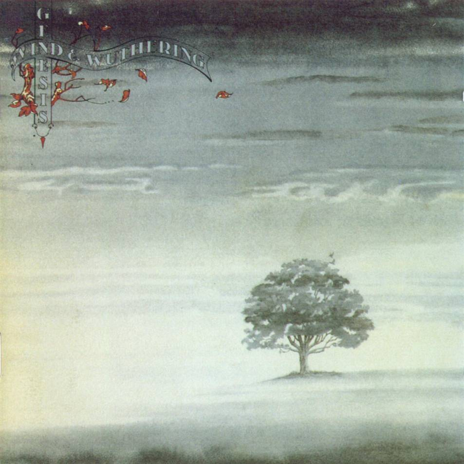 genesis-wind-and-wuthering