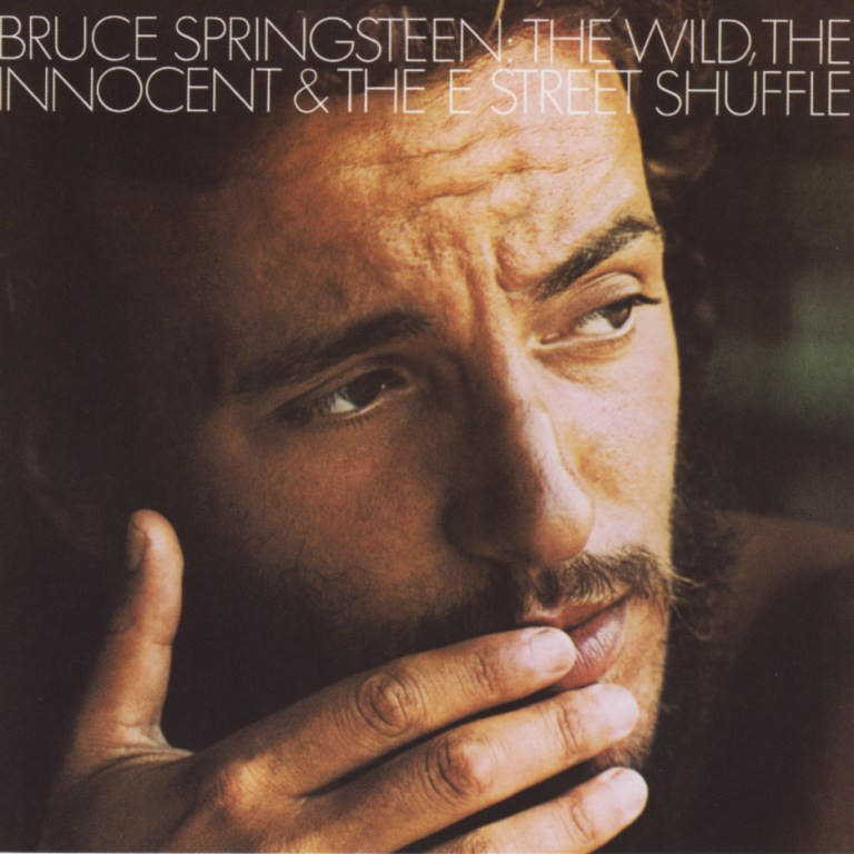 springsteen-bruce-1973-wild-the-innocent-and-the-e-street-shuffle