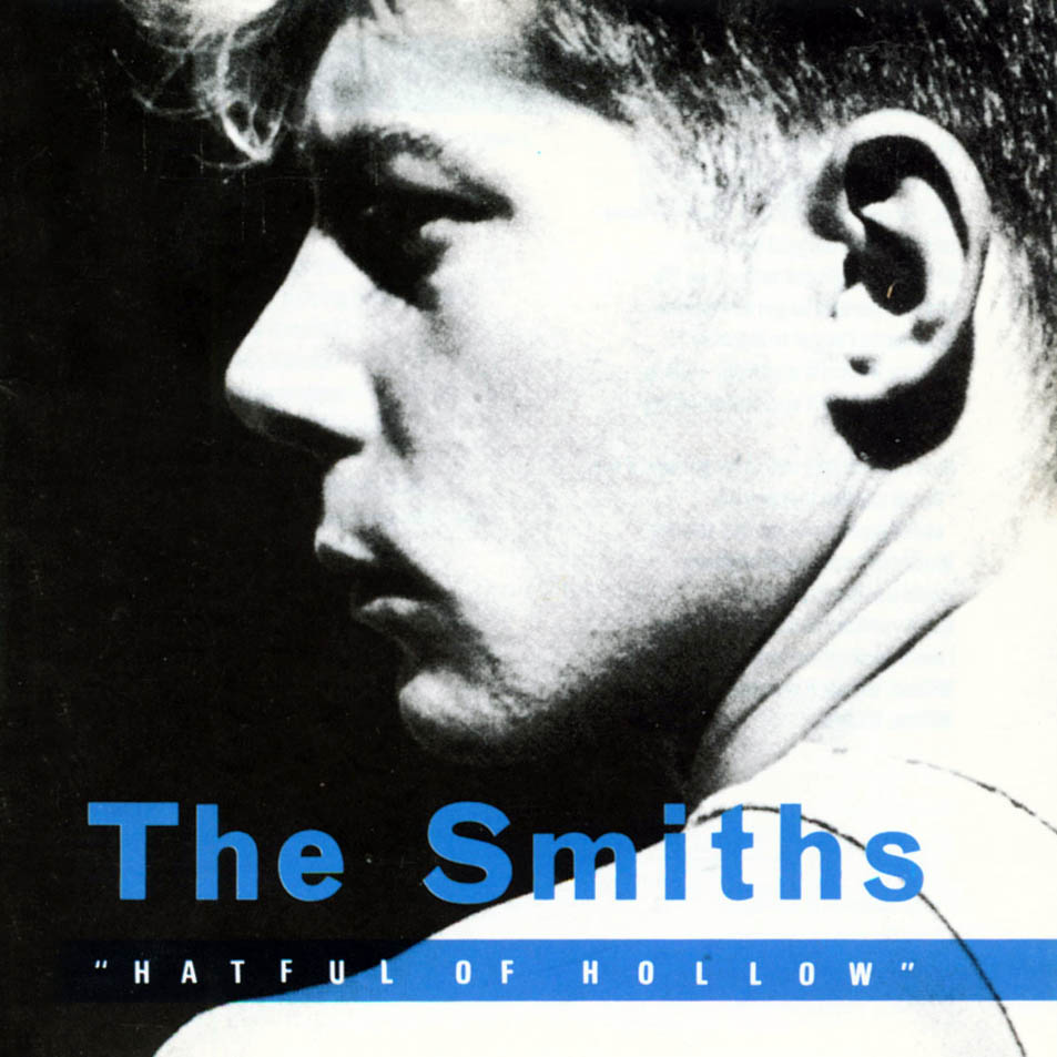 The Smiths Hatful of Hollow