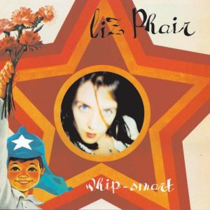 Liz Phair Whip Smart