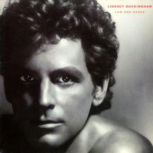 Lindsey Buckingham Album Reviews