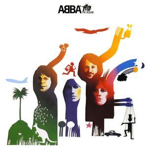 ABBA Album Reviews