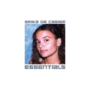 Erika de Casier Album Reviews