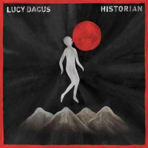 Lucy Dacus Album Reviews