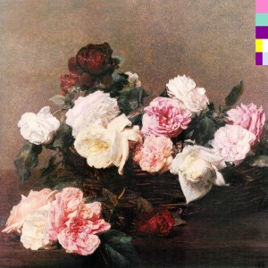 New Order Album Reviews