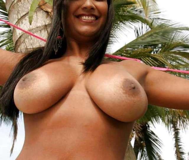 Leila Ferraz Brazilian Porn Starlet