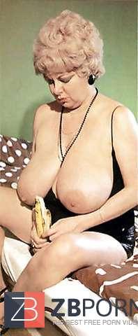 Helen European SCHMIDT  ZB Porn