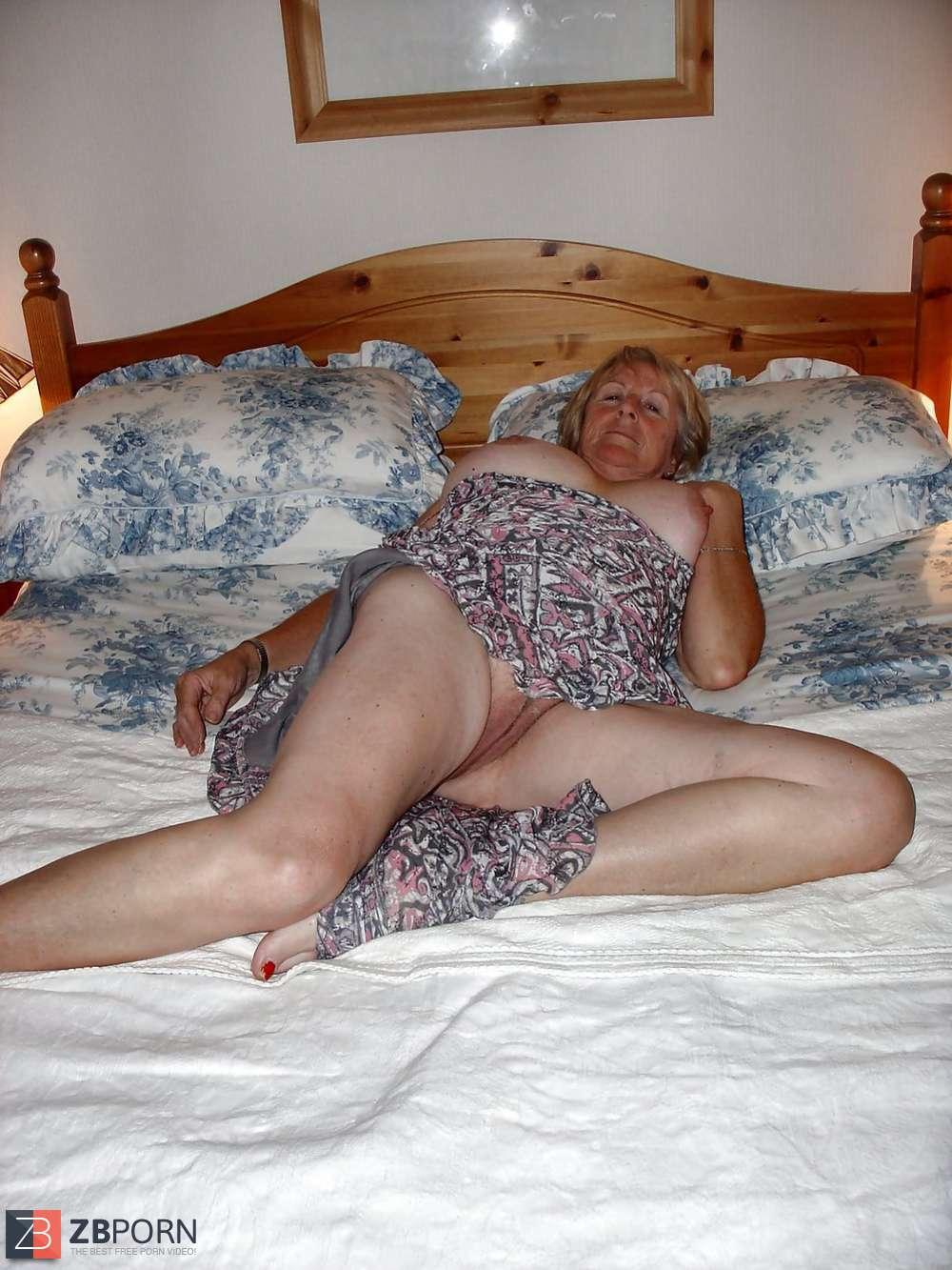 Aussie girls like it hard porn