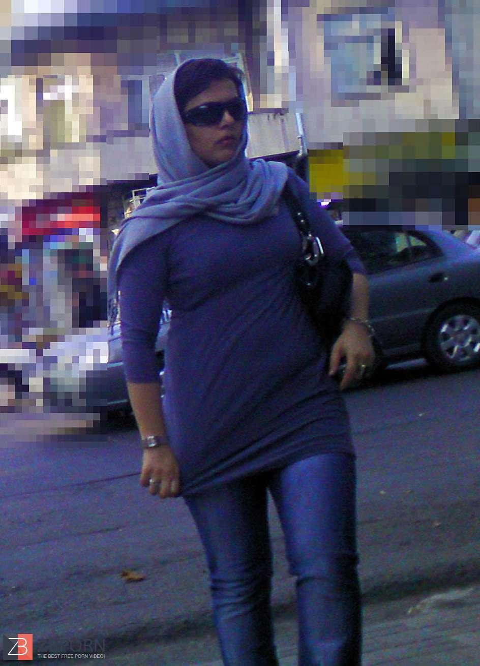 Iranian spy cam  ZB Porn