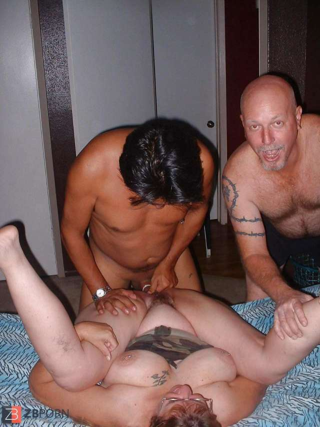 Real Swingers Homemade Images