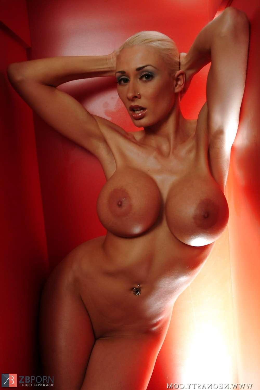 Marie claude bourbonnais naked